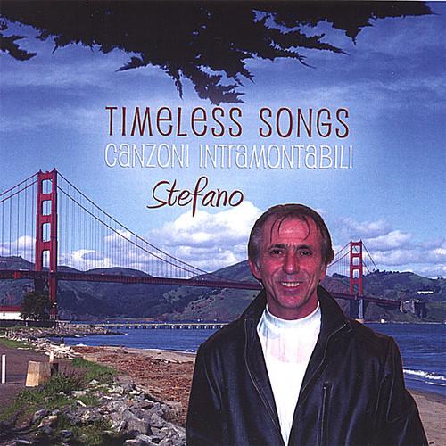 Americantimeless Songs in Italian