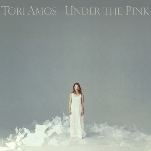 Tori Amos - Under The Pink: Deluxe [Remastered]