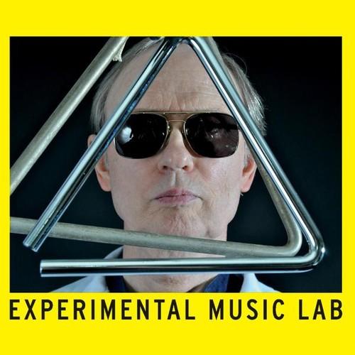 Experimental Music Lab
