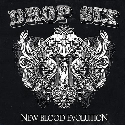 New Blood Evolution