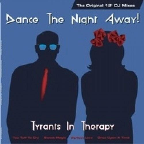 Dance the Night Away (The Original 12 DJ Mixes)