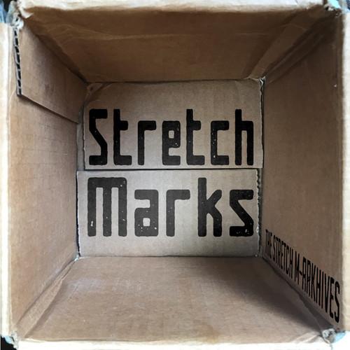 Stretch M Arkhives