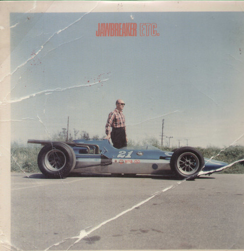 Jawbreaker - Etc.