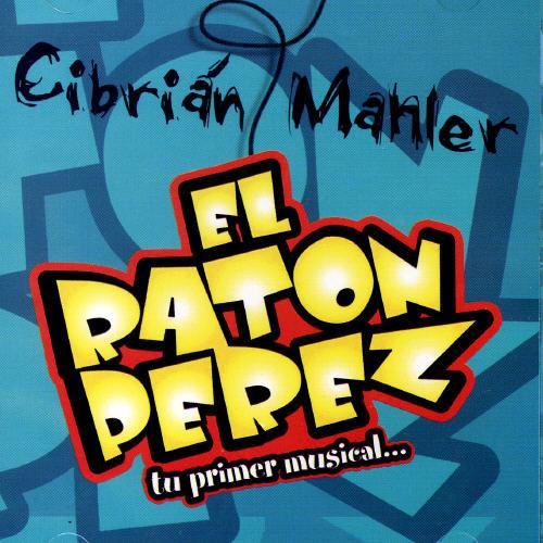 El Raton Perez [Import]