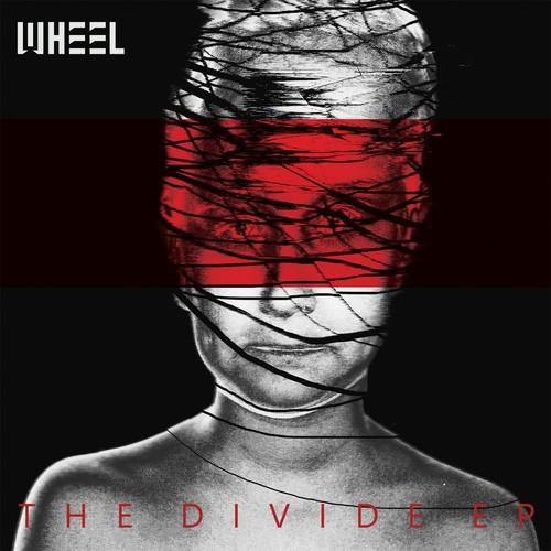 Wheel - Divide