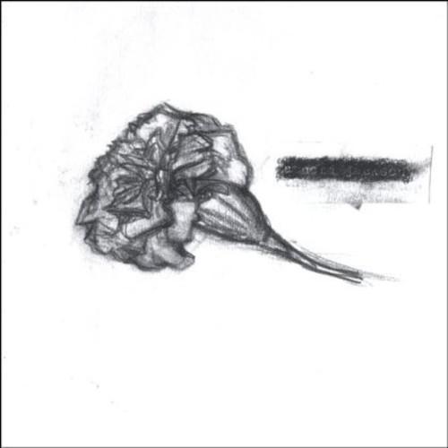 Black Arts EP