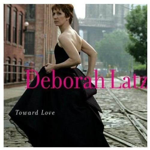 Toward Love