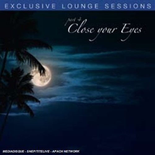 Exclusive Lounge Sessions, Vol. 4 [Import]