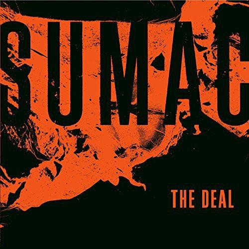 Sumac - Deal