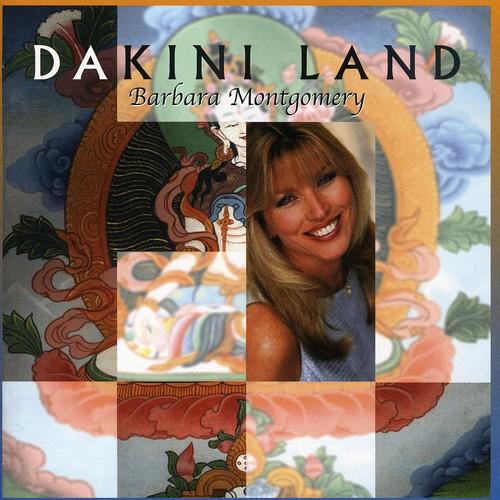 Dakini Land