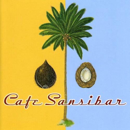 Cafe Sansibar /  Various [Import]