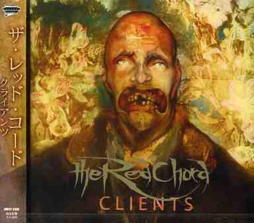 Clients [Import]