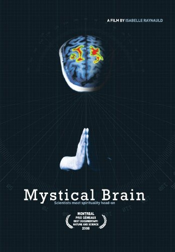 The Mystical Brain
