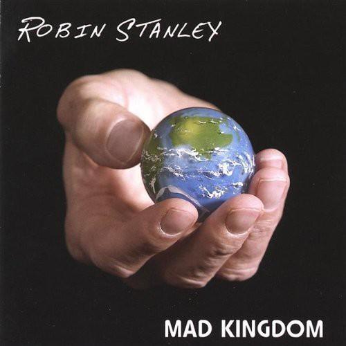 Mad Kingdom
