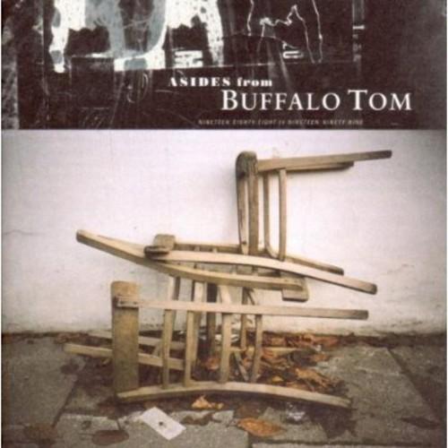 Buffalo Tom - A-Sides From Buffalo Tom: 1988-1999 [Import]