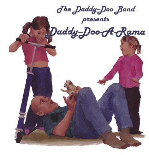 Daddy-Doo-A-Rama