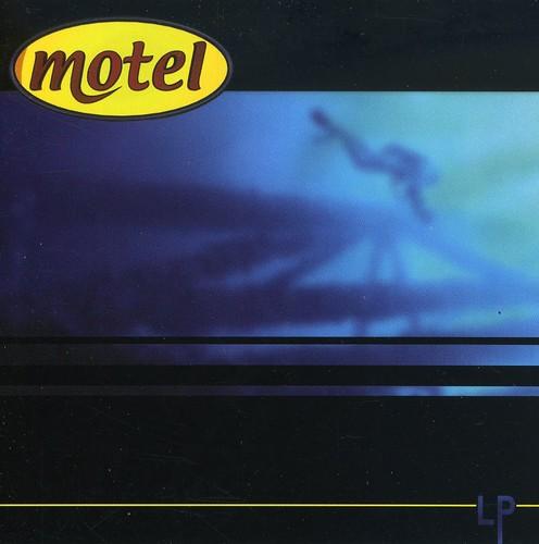 Motelbeats [Import]