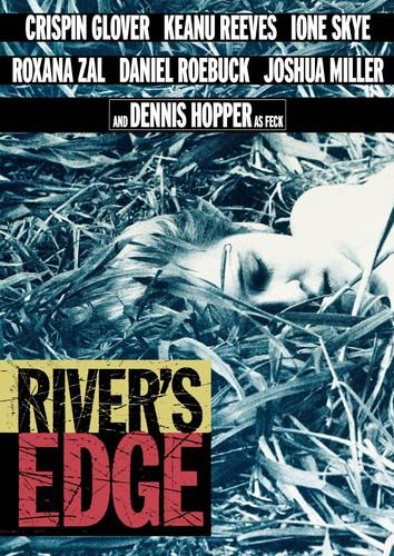 River's Edge [Movie] - River's Edge