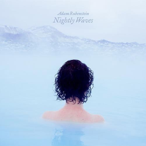 Nightly Waves [Import]
