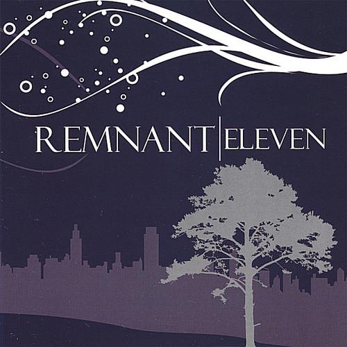 Remnant Eleven