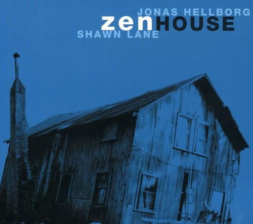 Zenhouse