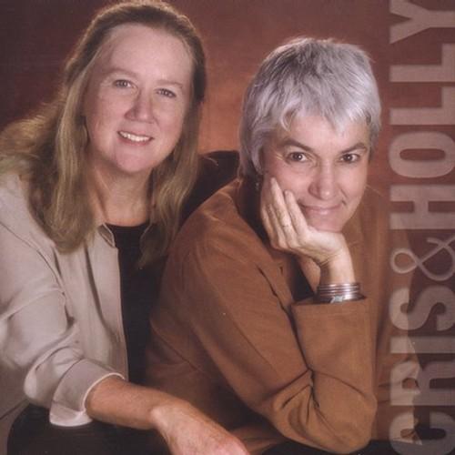 Cris & Holly