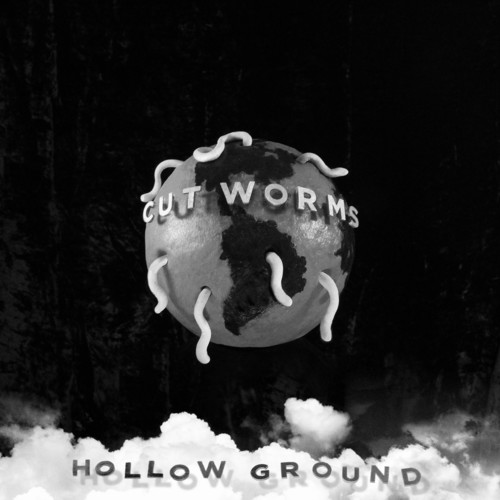 Cut Worms - Hollow Ground [LP]