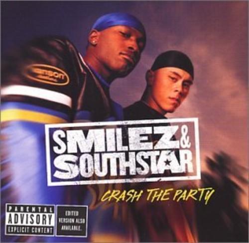 Crash the Party [Explicit Content]