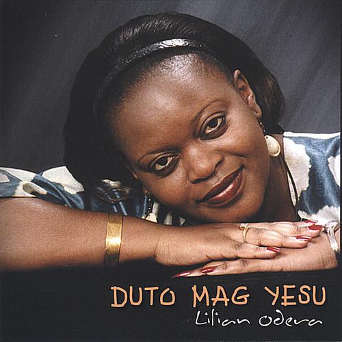 Duto Mag Yesu