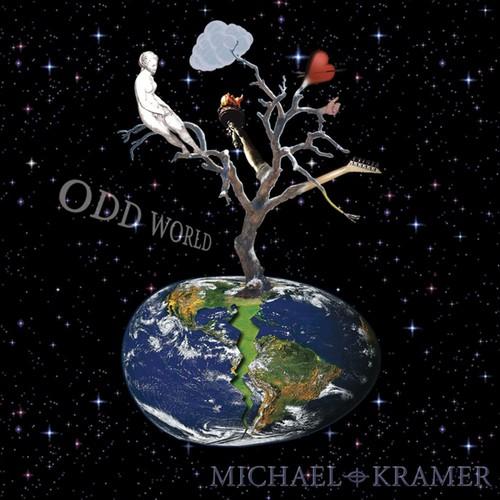 Odd World