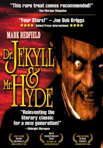 Dr Jekyll & Mr Hyde (2004)