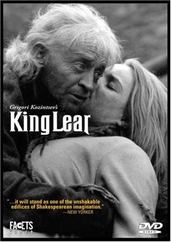King Lear (1971)