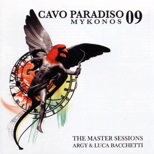 The Master Sessions [Import]