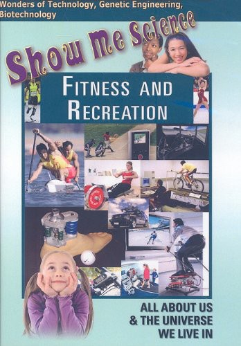 Fitness and Recreation