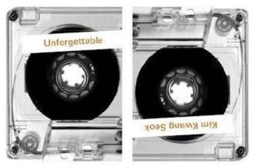 Unforgettable [Import]