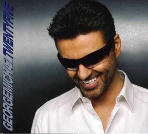 George Michael - Twenty Five-Limited [Import]