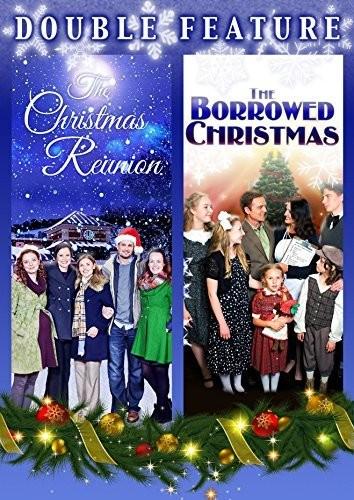 Christmas Reunion /  Borrowed Christmas