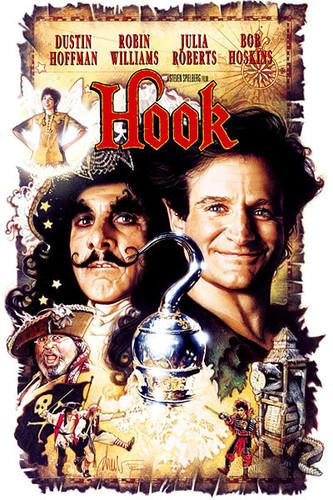 Hook - Hook