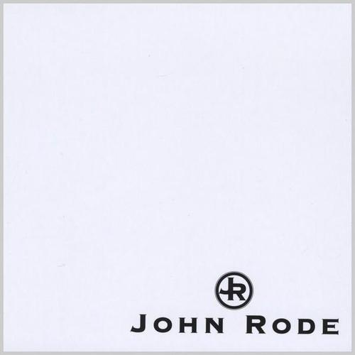 John Rode EP