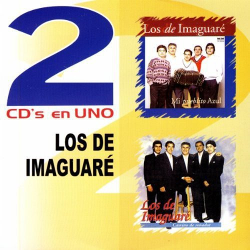 2 en Uno [Import]