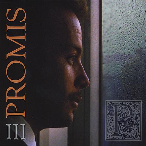 Promis III