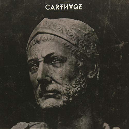Punic War! [Import]