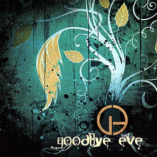 Goodbye Eve