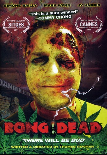 Bong of the Dead