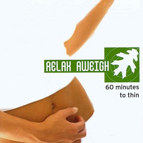 Relax Aweigh Weight Loss Program