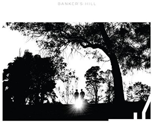 El Ten Eleven - Banker's Hill