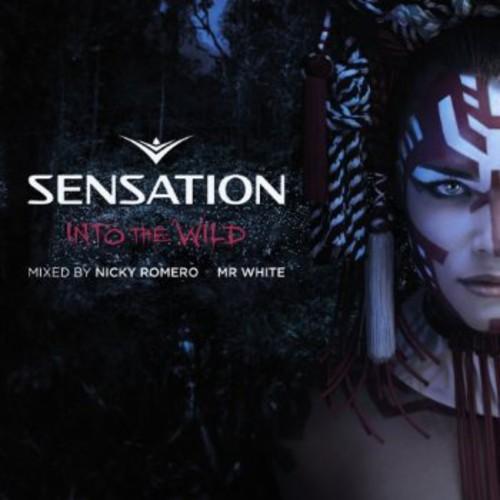 Sensation 2013 /  Various [Import]