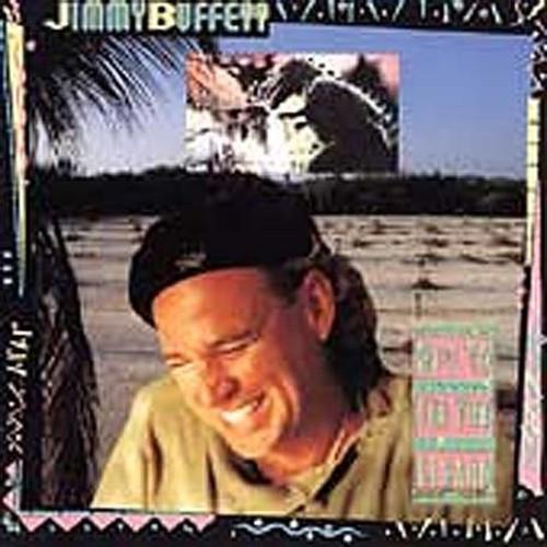 Jimmy Buffett-Off to See the Lizard