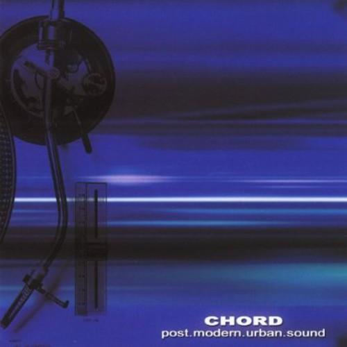 Post Modern Urban Sound