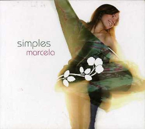 Simples [Import]